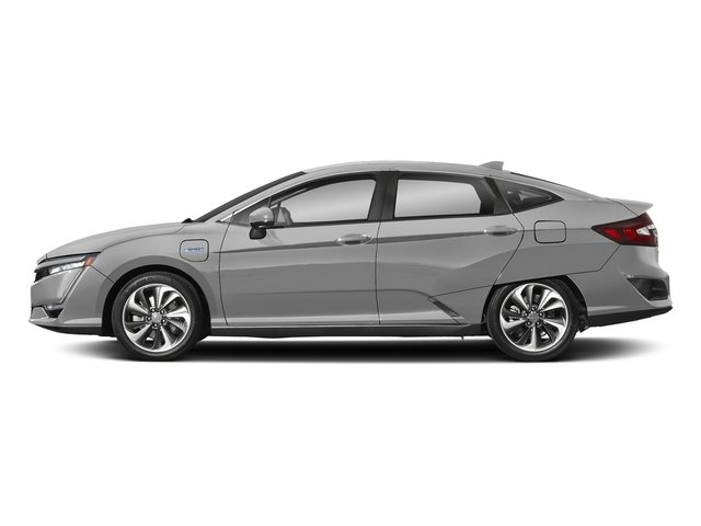 New 2018 Honda Clarity Plug In Hybrid Touring