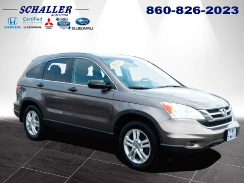159 Used Cars In Stock New Britain Middletown Schaller